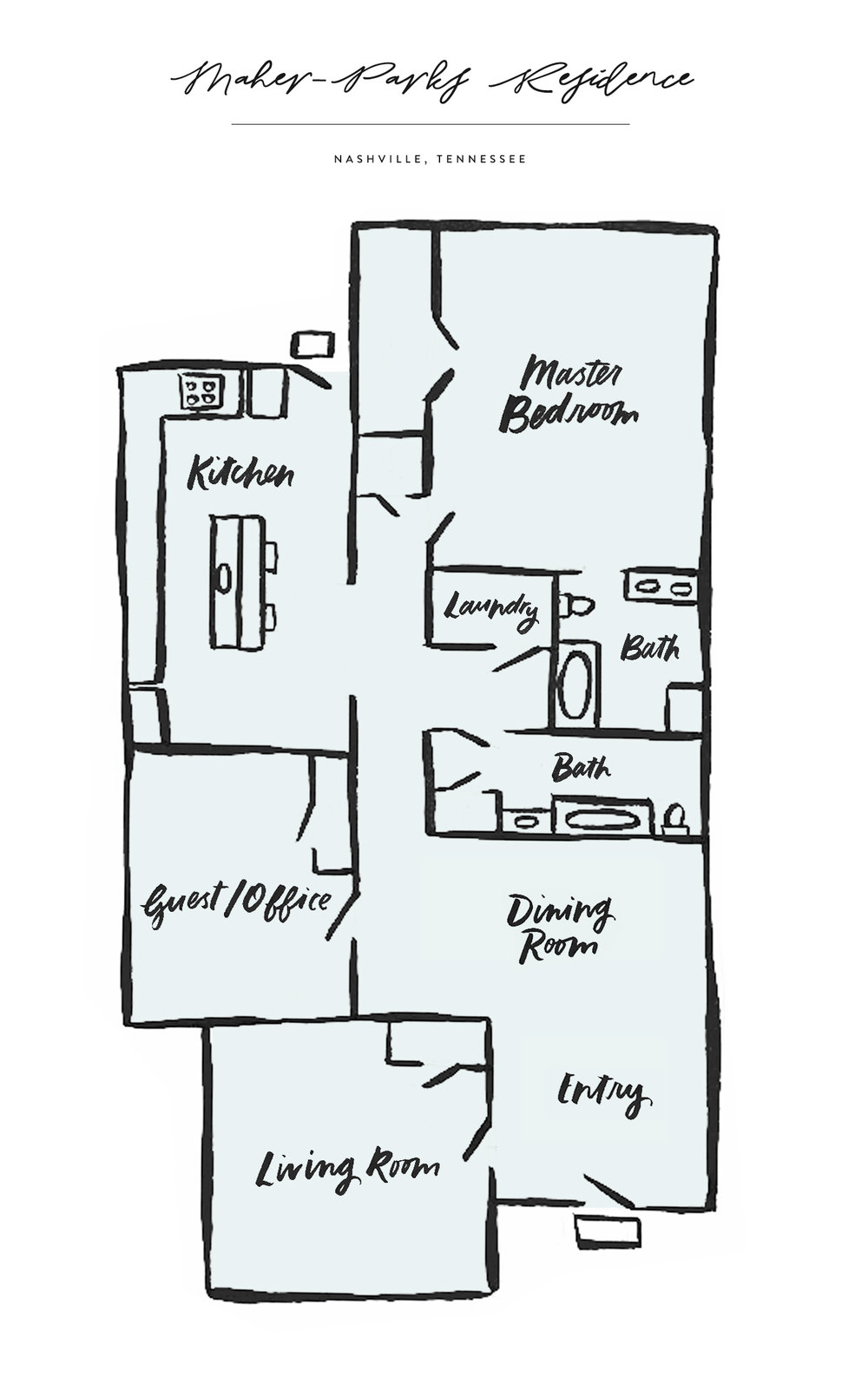 Maher-Parks Home Layout.jpg