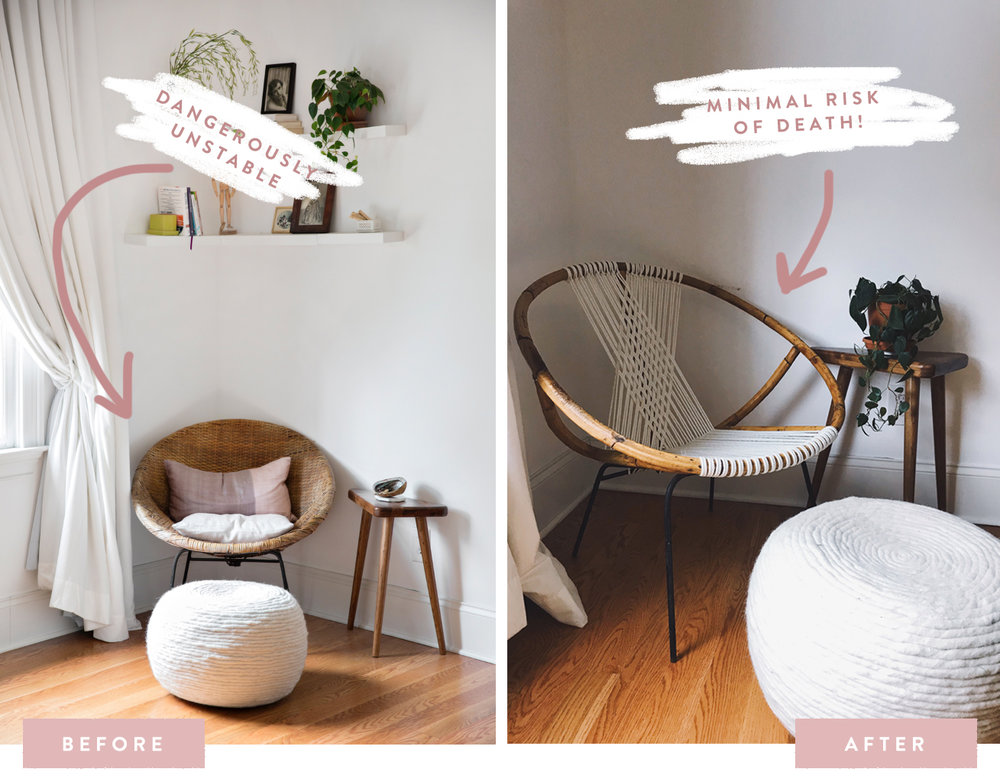 Hoop chair_before after comments.jpg