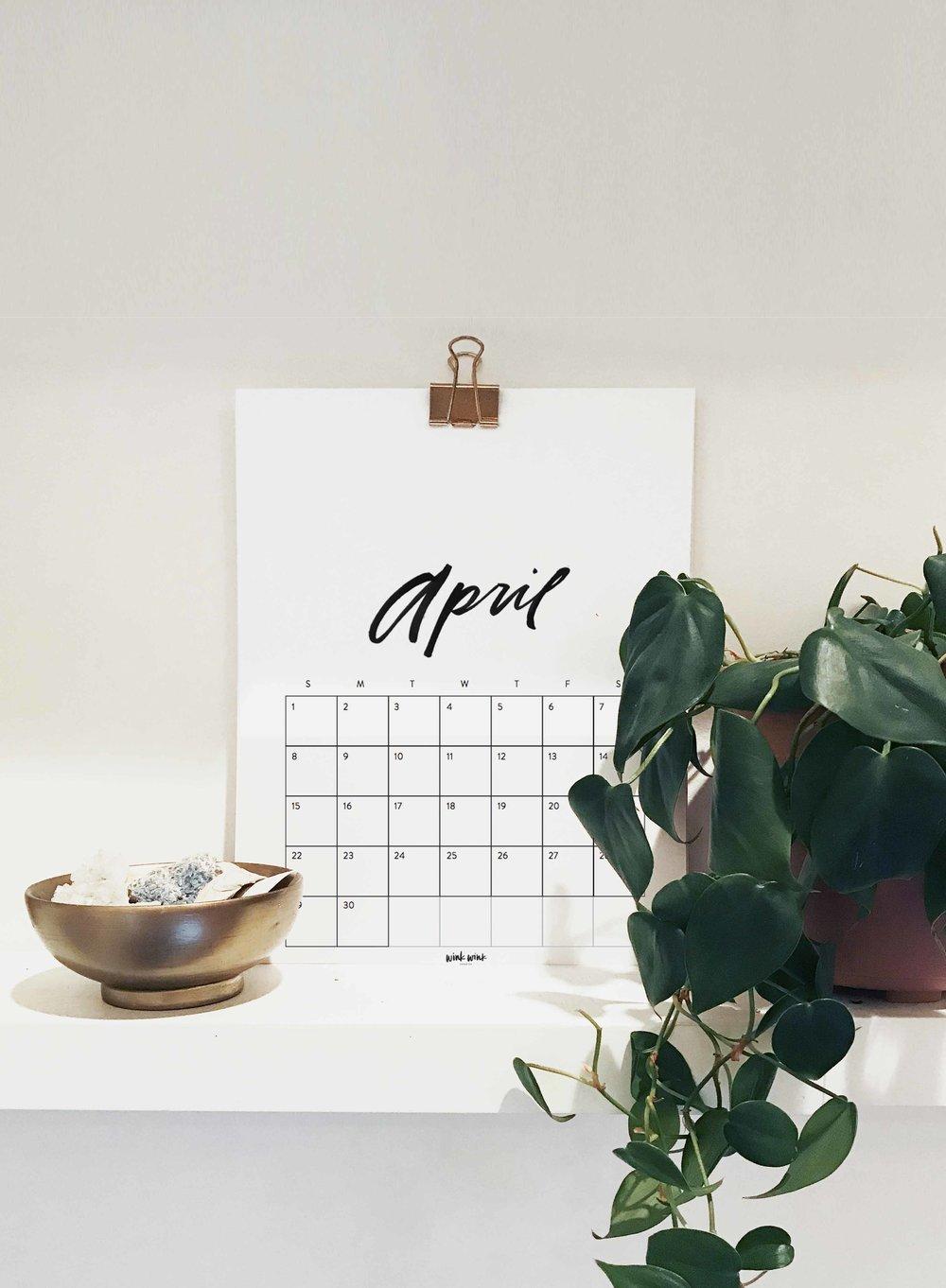 Calendar preview 2018.jpg