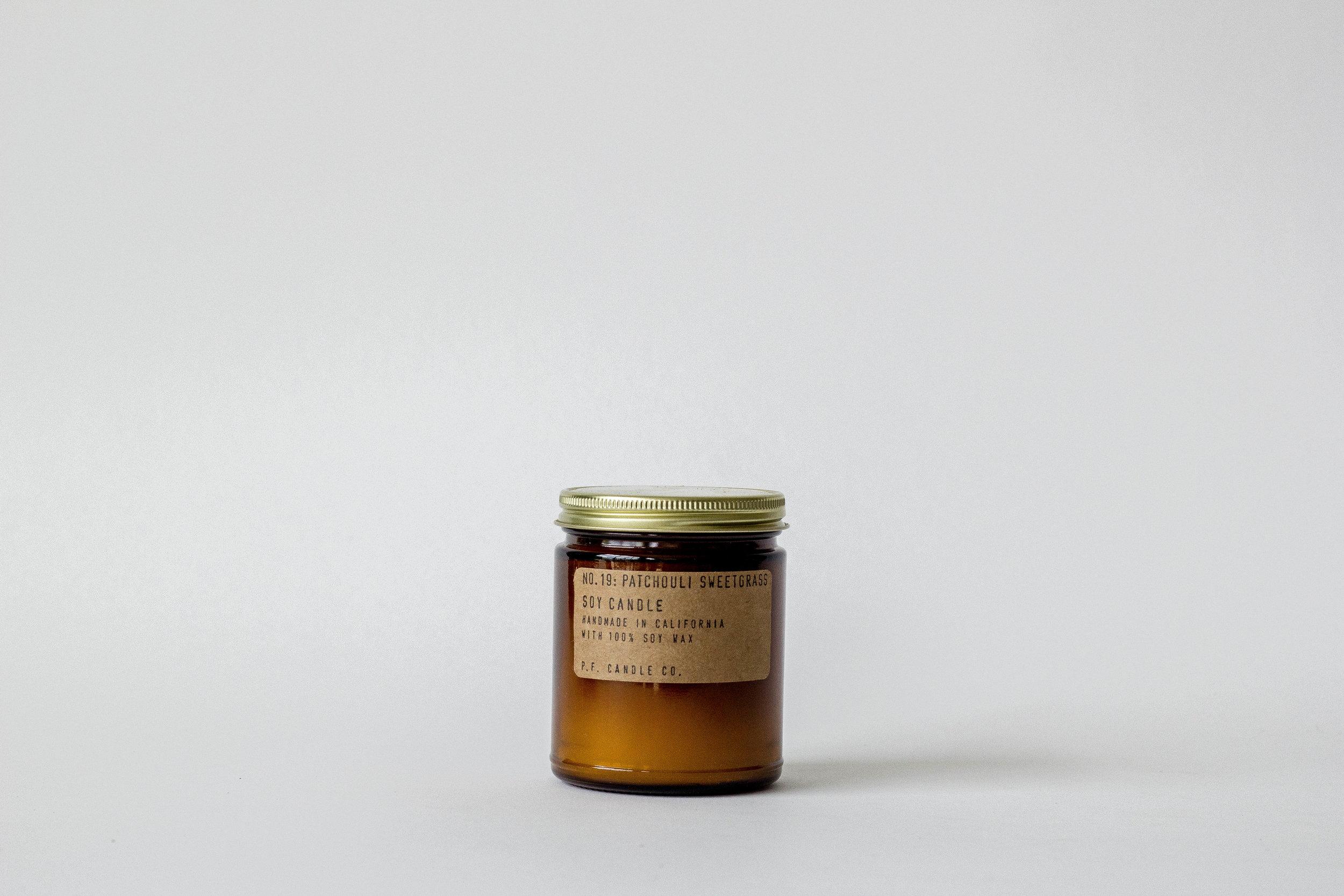 Klar auch als Maxiteelicht im Acryl-Cup 16 Teelichter in Transparenthülle