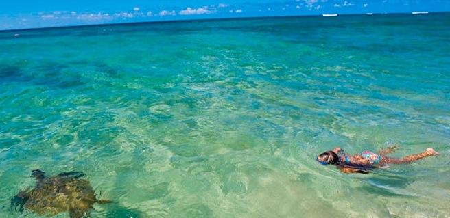 Explore Hawaii On InterIsland Yacht Adventure With Travel - Hawaiian islands cruise
