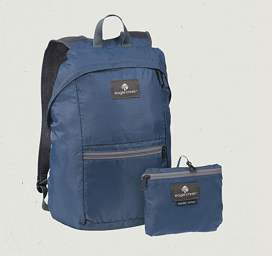 EagleCreekPackableDaypack.jpg
