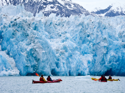 kayakingalaska.jpg