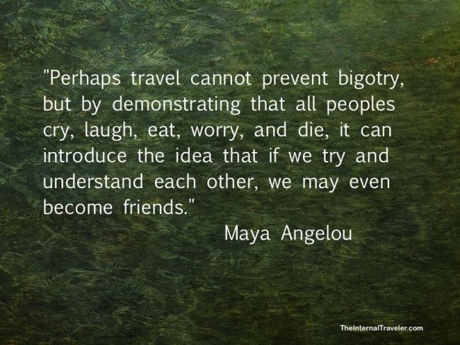 TravelWisdom_MayaAngelou.jpg