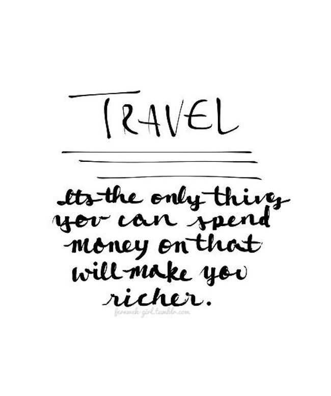 visualquote_travelriches.jpg