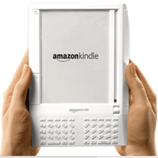 Amazon%20Kindle.png