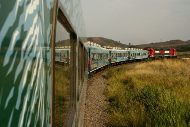 logo-tequila-express-train-tour.jpeg