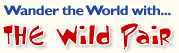 WildPair%20Logo2.png
