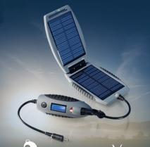 solar%20explorer.png