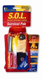 s.o.l.%20survival%20pak%20front%20in%20package.jpg