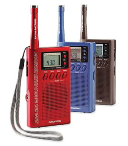 J.Grundig%20Travel%20Radio.png