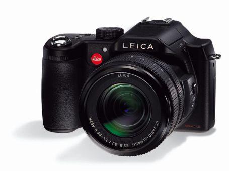 Leica%20V-Lux.png