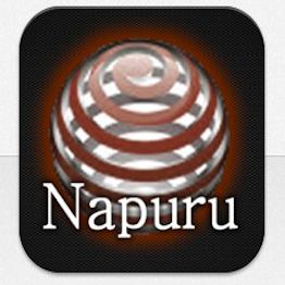 Napuru_Relax_App.jpg