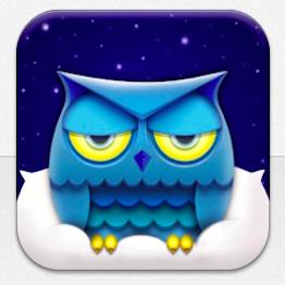 Sleep_Pillow_App_Icon.jpg