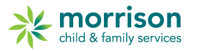 morrison_logo.png
