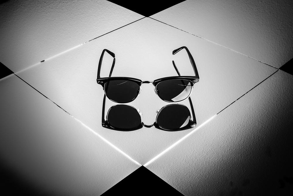 SST_Sunglasses