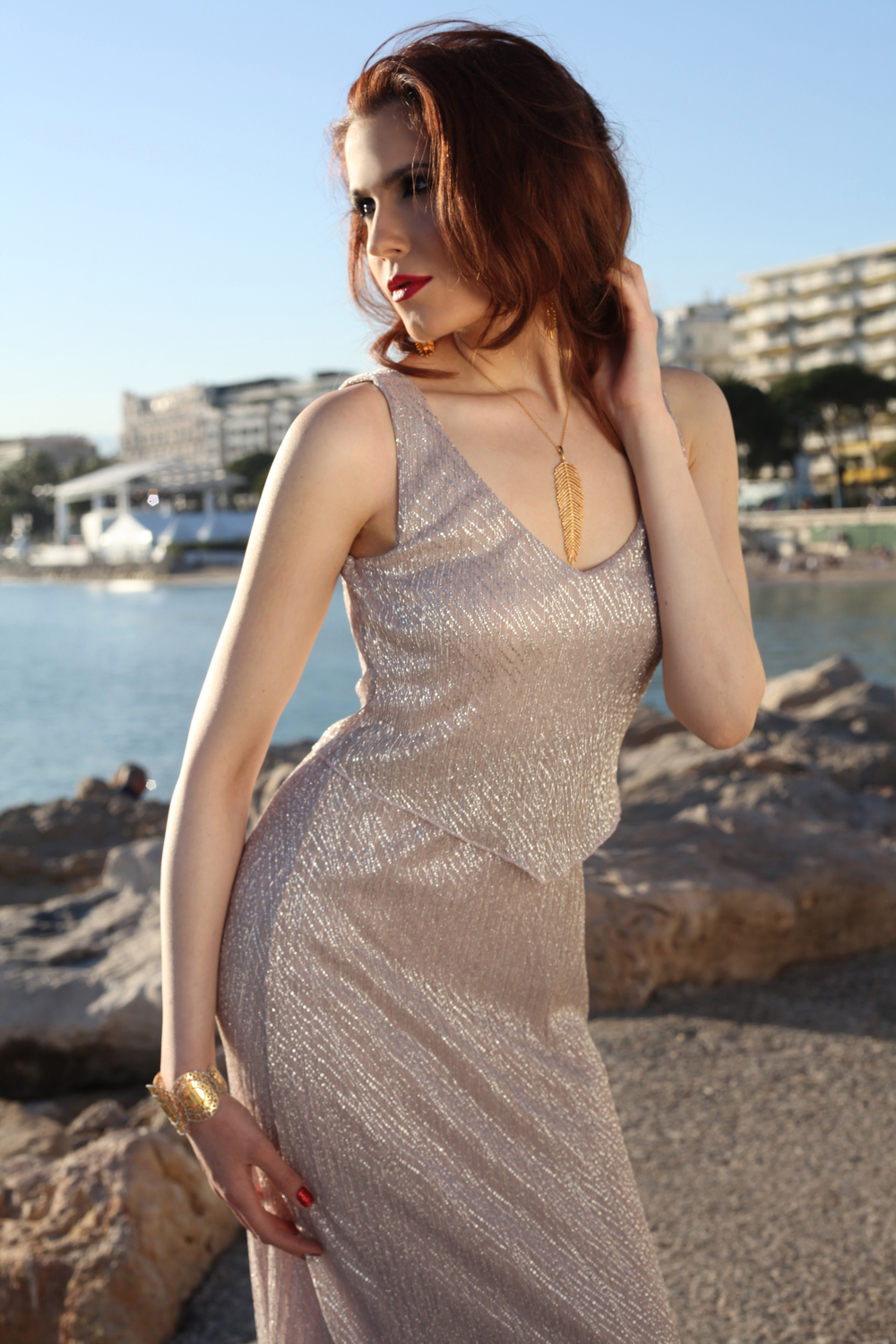 Cannes Promenade Photo Shoot May 2015 Professional Photo (122).jpg