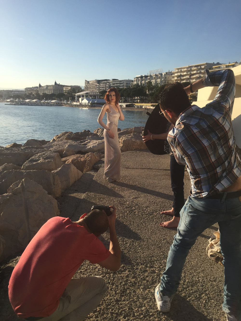 Cannes Promenade Photo Shoot May 2015 (17).jpg
