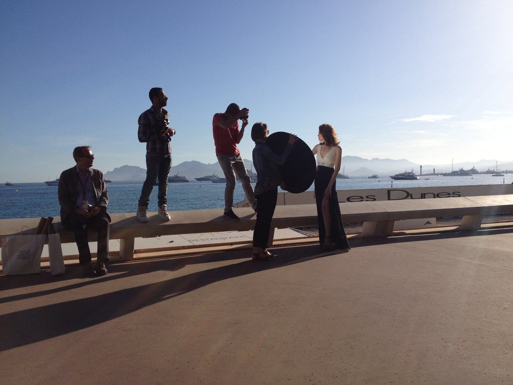 Cannes Promenade Photo Shoot May 2015a (14).JPG