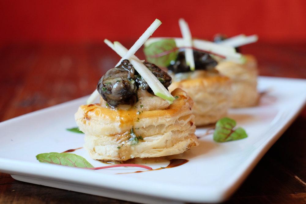 Hubbard Inn_Escargot & French Pastry 1.jpg