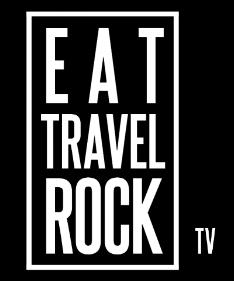 Eat Travel Rock TV Logo.png