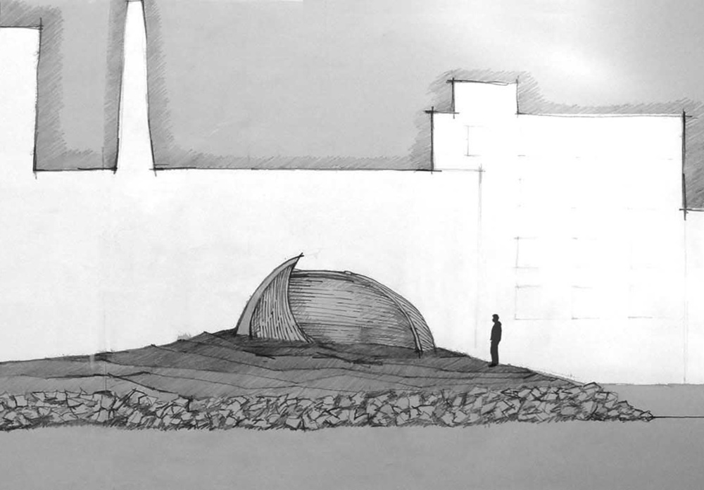 h:s Drawing II.jpg