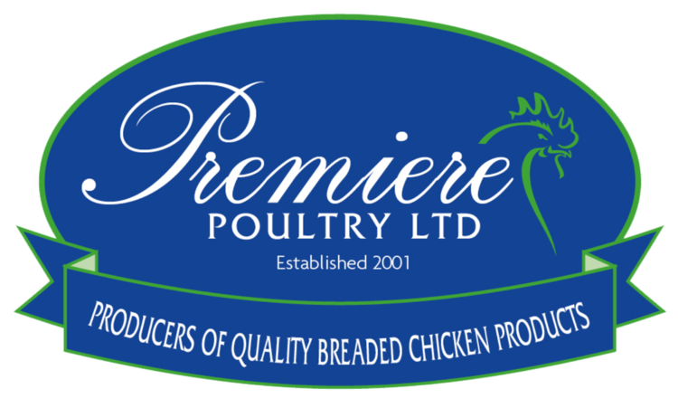 Premiere Poultry Limited