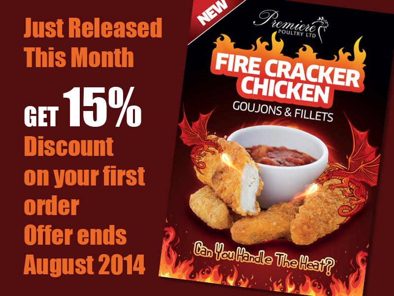 Firecracker Chicken.jpg