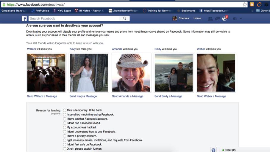 facebook-detox-deactivate-folk-rebellion
