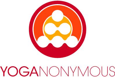 Yoganonymous Logo.png