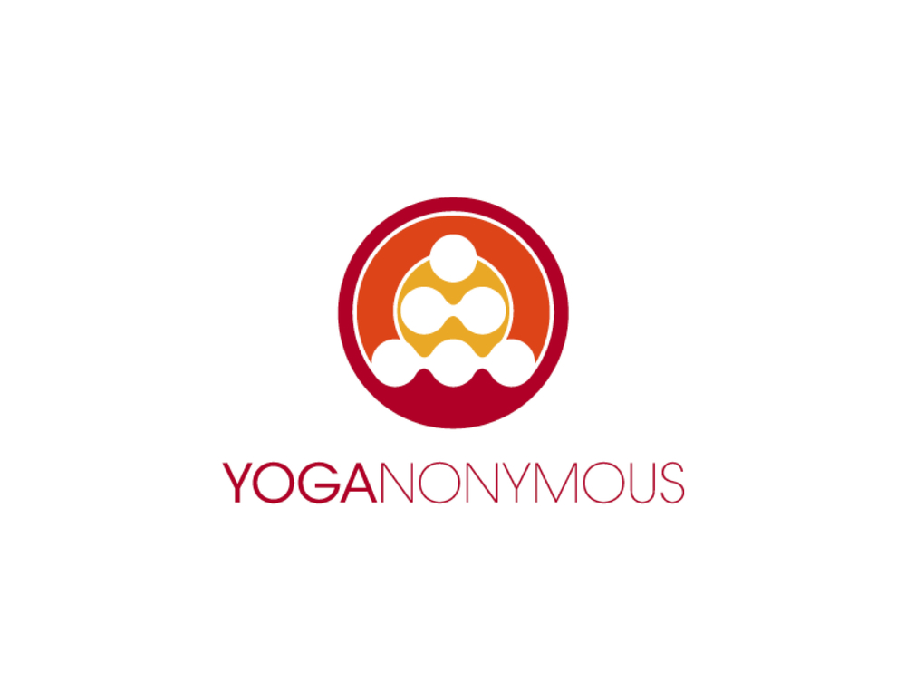 yoganonymous.jpg