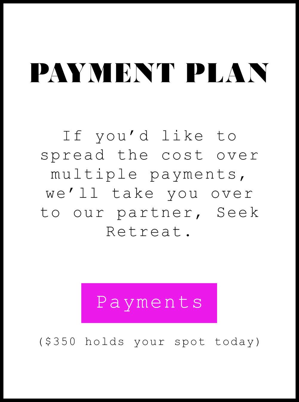 payment plan.jpg