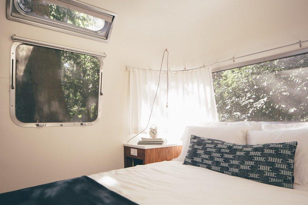 bed-6-1400x933.jpg