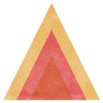 Triangle Icon.jpg