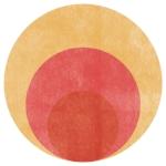 Circle Icon.jpg