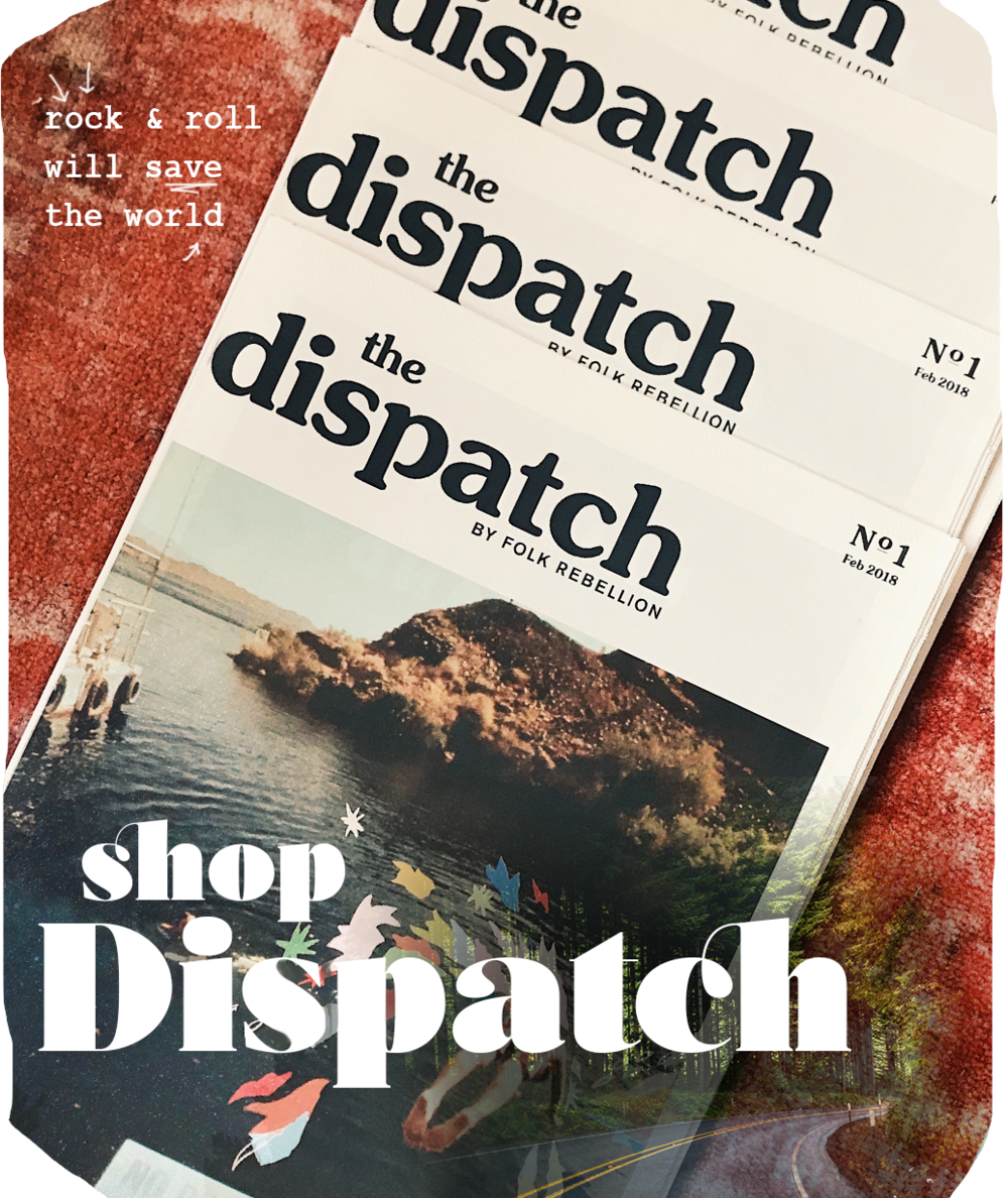 shop dispatch graphic.png