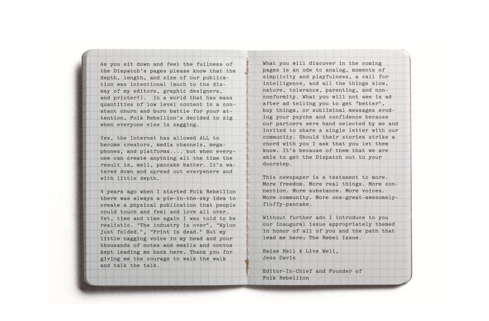 editors-note.jpg
