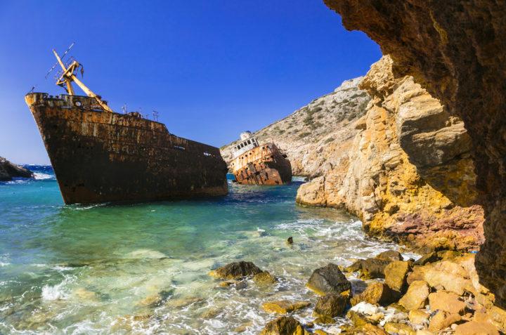 Amorgos-720x477.jpg