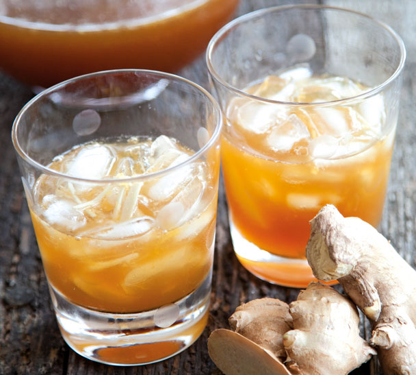 Ginger-Mule-recipe-hero.jpg