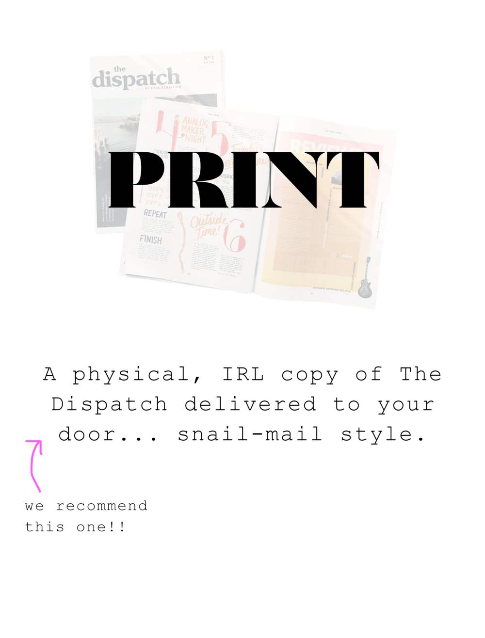 print single issue.png
