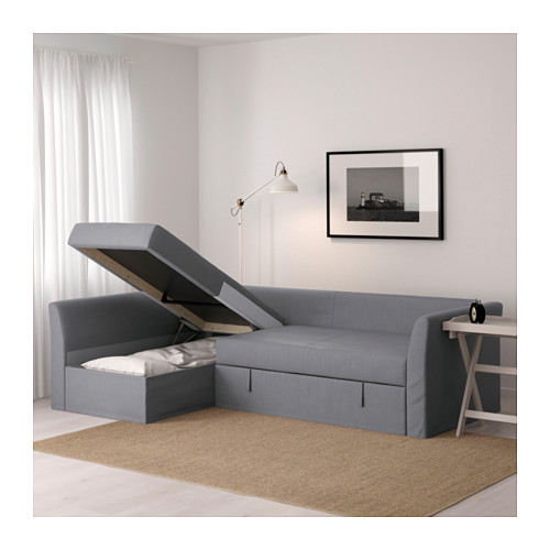 holmsund-sleeper-sectional-seat-gray__0454601_PE602863_S4.JPG
