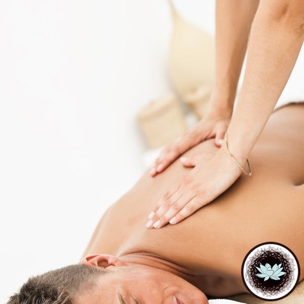 Massage Latham NY