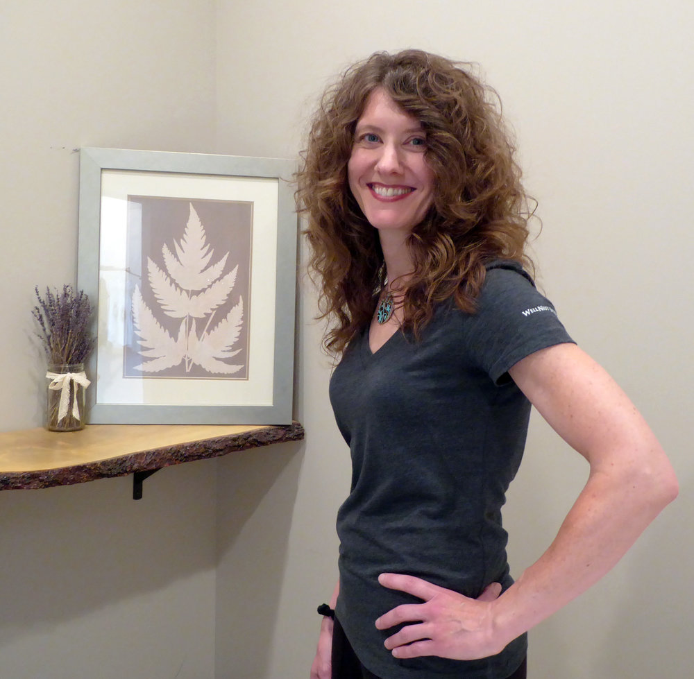 Deep Tissue Swedish Massage Therapist Latham NY