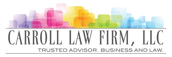 Carroll Law Firm, LLC