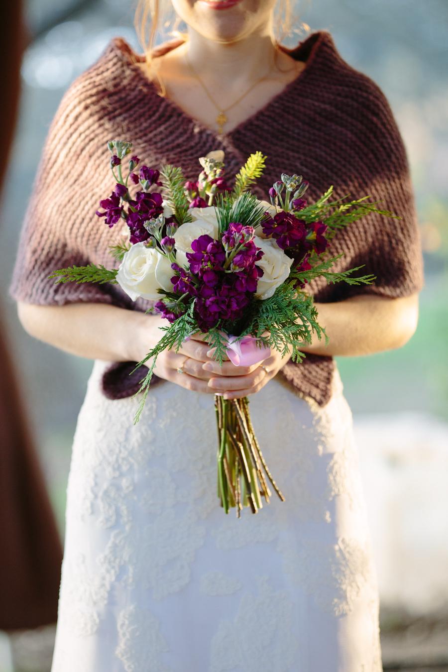 jessie+eric-wedding-cbarronjr-3.jpg