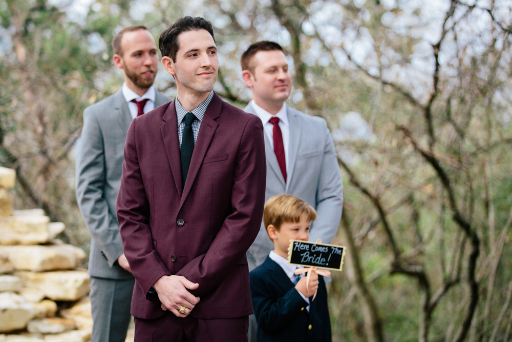 ATX-wedding-cbarronjr-1410.jpg