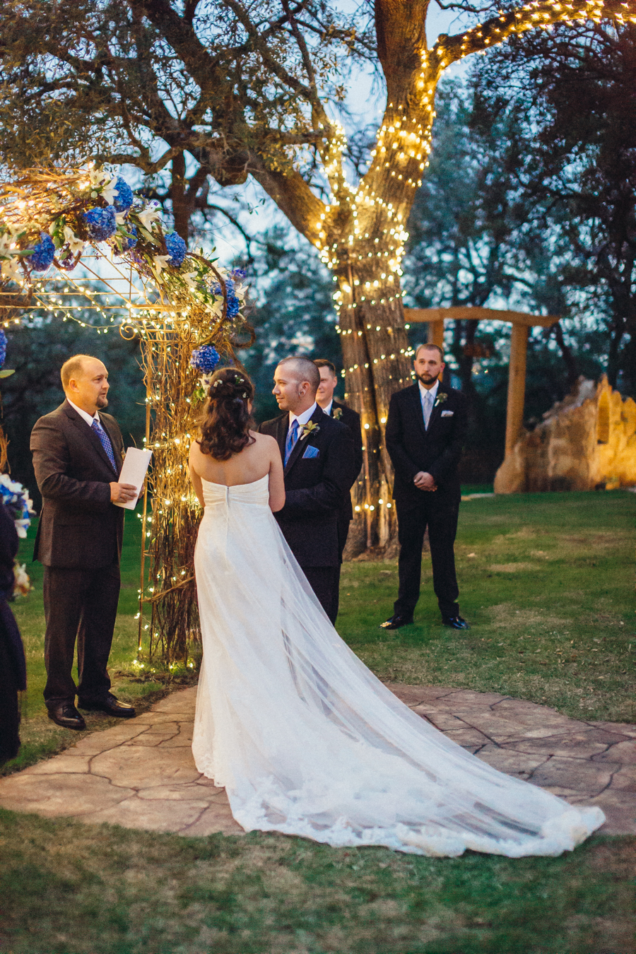 JF-wedding-cbarronjr-3527.jpg