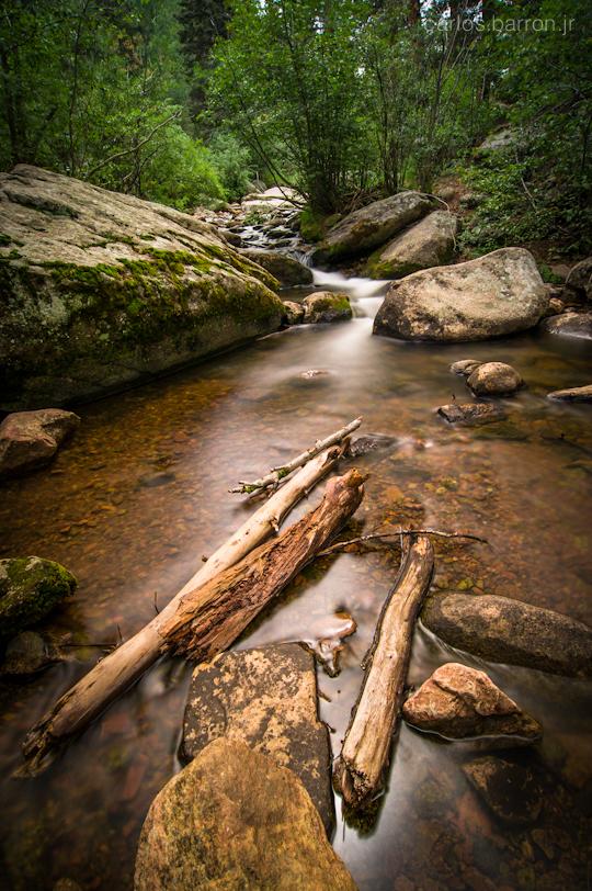 lake_stream_cbarronjr