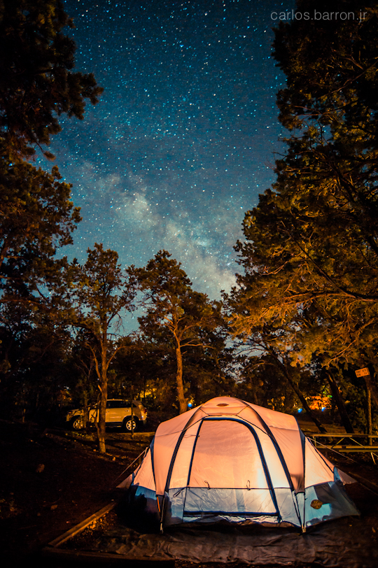 night_sky_tent_cbarronjr