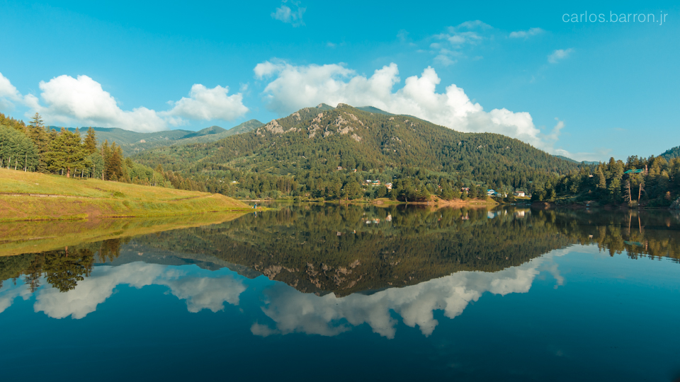 reflection_lake_isabel_cbarronjr